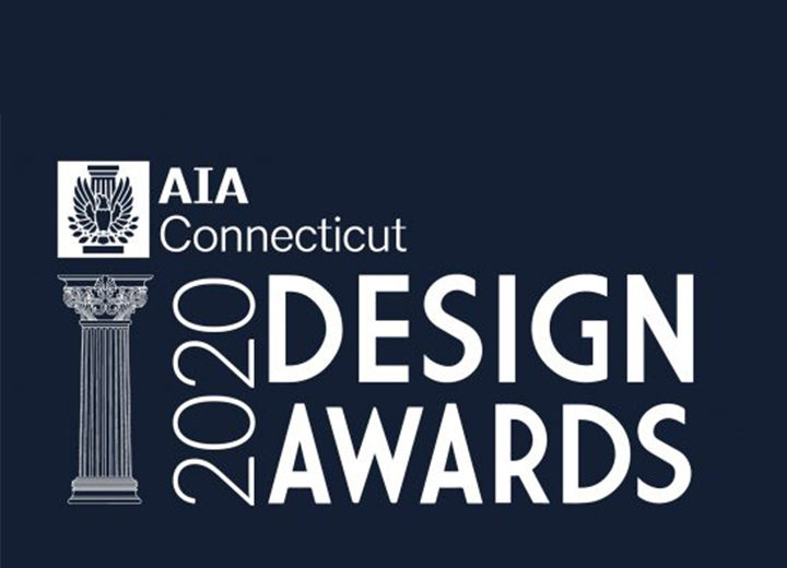 2020 Design Awards News Thumb