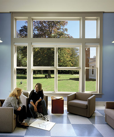 Thumbnail lyme academy AIACT128 new meeting room and lounge med